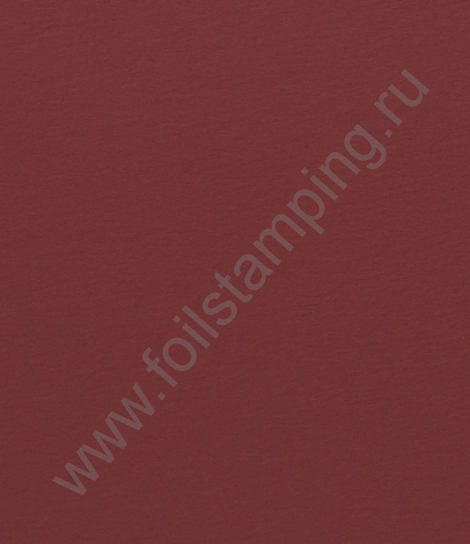 touche cover burgundy red