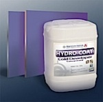 Проявитель HYDRO-Coat Cold Developer